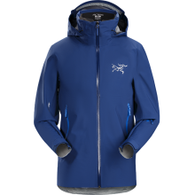 Iser Jacket Men's by Arc'teryx in New Denver Bc