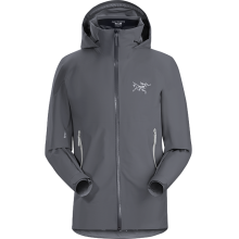 Iser Jacket Men's by Arc'teryx in Charleston Sc