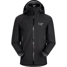 Iser Jacket Men's by Arc'teryx in Boston Ma