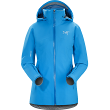 Astryl Jacket Women's by Arc'teryx in Charleston Sc
