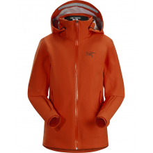 Ravenna Jacket Women's by Arc'teryx in Denver CO