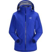 Ravenna Jacket Women's by Arc'teryx