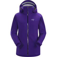 Ravenna Jacket Women's by Arc'teryx in Grosse Pointe Mi
