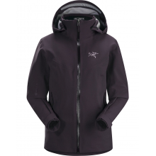 Ravenna Jacket Women's by Arc'teryx in Fresno Ca