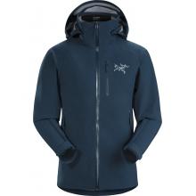 Cassiar Jacket Men's by Arc'teryx