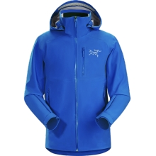 Cassiar Jacket Men's by Arc'teryx in Bentonville Ar