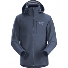 Cassiar Jacket Men's by Arc'teryx in Arcadia Ca