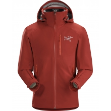 Cassiar Jacket Men's by Arc'teryx in Cincinnati Oh
