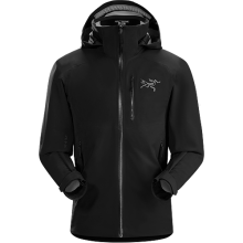 Cassiar Jacket Men's by Arc'teryx in Seattle Wa