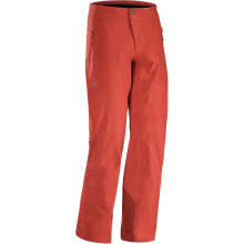 Cassiar Pant Men's by Arc'teryx