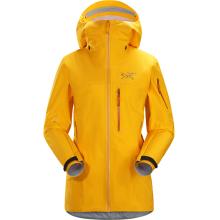 Shashka Jacket Women's by Arc'teryx in Vancouver BC