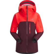 Shashka Jacket Women's by Arc'teryx in London England
