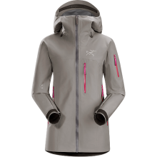 Shashka Jacket Women's by Arc'teryx