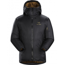 Firebee AR Parka Men's by Arc'teryx in Encinitas Ca