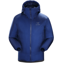 Firebee AR Parka Men's by Arc'teryx in Tulsa Ok