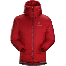 Firebee AR Parka Men's by Arc'teryx in Minneapolis MN