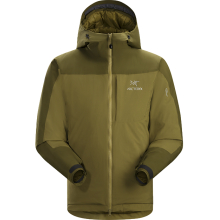 Kappa Hoody Men's by Arc'teryx in Charlotte Nc