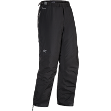 Kappa Pant Men's by Arc'teryx
