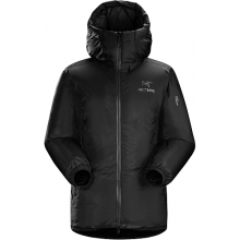Firebee AR Parka Women's by Arc'teryx in Wakefield Ri