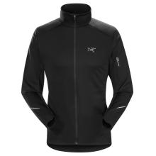 Trino Jacket Men's by Arc'teryx