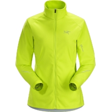 Trino Jacket Women's by Arc'teryx