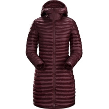 Nuri Coat Women's by Arc'teryx in Vancouver BC