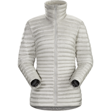 Yerba Coat Women's by Arc'teryx