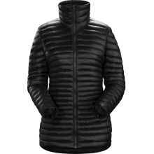 Yerba Coat Women's by Arc'teryx in Iowa City IA