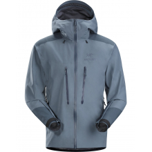 Alpha AR Jacket Men's by Arc'teryx in Fayetteville Ar