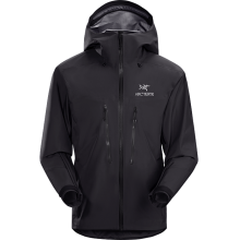 Alpha AR Jacket Men's by Arc'teryx in Tucson Az