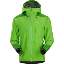 Alpha AR Jacket Men's by Arc'teryx in Atlanta Ga