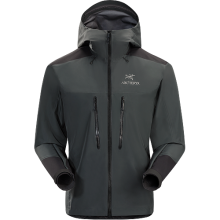 Alpha AR Jacket Men's by Arc'teryx in Orlando Fl