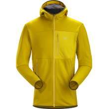 Fortrez Hoody Men's by Arc'teryx in Colorado Springs Co