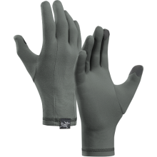 Phase Glove by Arc'teryx