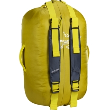 Carrier Duffel 55 by Arc'teryx