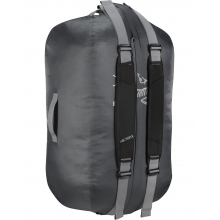 Carrier Duffel 80 by Arc'teryx in Rocky View No 44 Ab
