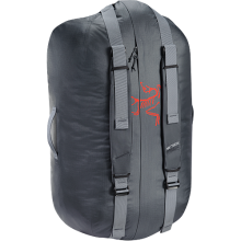 Carrier Duffel 80