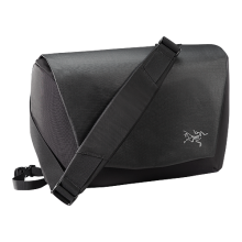 Fyx 9 Bag by Arc'teryx