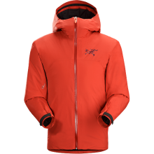 Rethel Jacket Men's by Arc'teryx