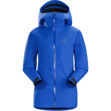 Nadina Jacket Women's by Arc'teryx