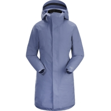 Durant Coat Women's by Arc'teryx in Aspen CO