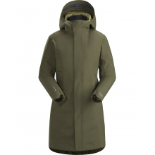 Durant Coat Women's by Arc'teryx in Cranbrook BC