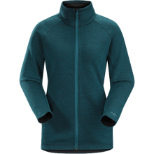 A2B Vinta Jacket Women's by Arc'teryx