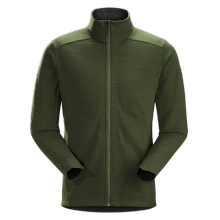 A2B Vinton Jacket Men's by Arc'teryx