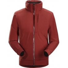 Ames Jacket Men's by Arc'teryx in Charlotte Nc