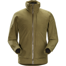 Ames Jacket Men's