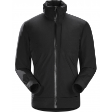 Ames Jacket Men's by Arc'teryx in Nanaimo BC