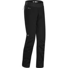 Trino Tight Women's by Arc'teryx in Iowa City IA