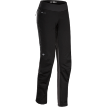 Trino Tight Women's by Arc'teryx