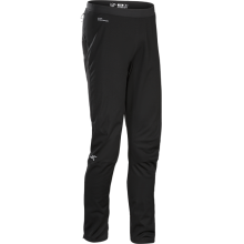 Trino Tight Men's by Arc'teryx in Iowa City IA